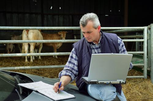 Training courses West of Ireland for Farmers