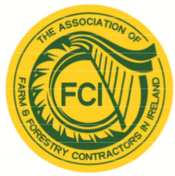 FCI to stage first-ever Women in Agri Contracting Conference