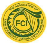 FCI Contractor Charges Guide 2019