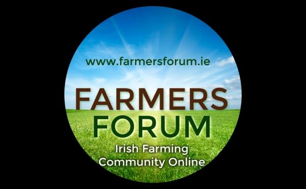 NEW -Get the Farmers  Forum App on your Phone